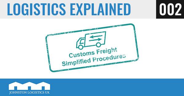 Logistics-Expalined002-PIC
