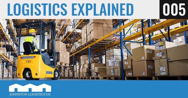Logistics-Expalined005-PIC