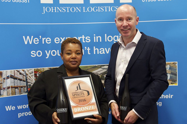 Johnston-Logistic-UK-Sisserou