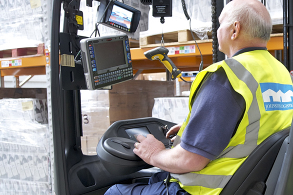 Linde-trucks-blog