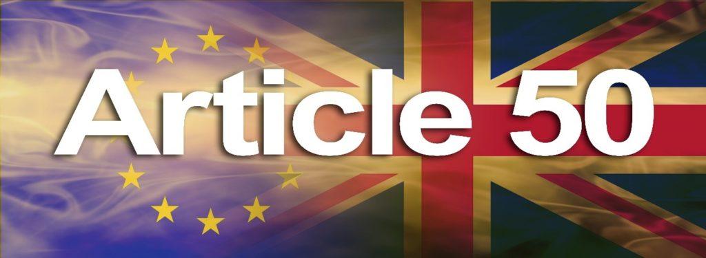 brexit-1024x375