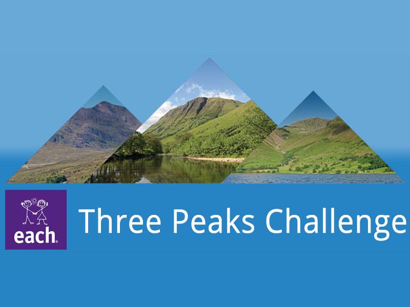 Johnston-Logistics-EACH-Three-Peaks-Challenge-V2