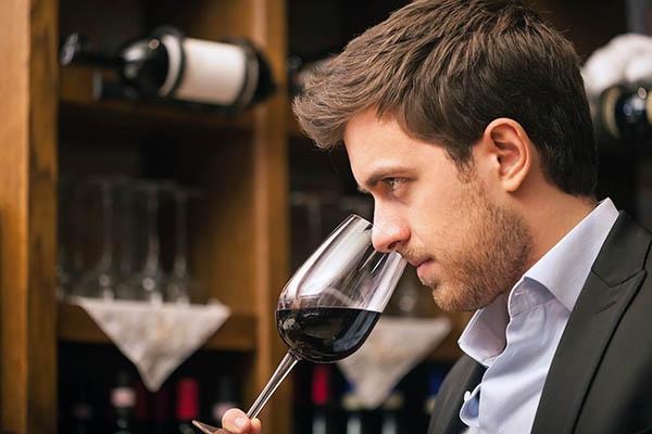 The Wine Society Toasts New Logistics Provider