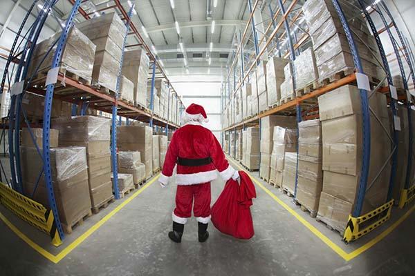 Johnston-Logistics-UK-Experience-Busiest-Ever-Festive-Period