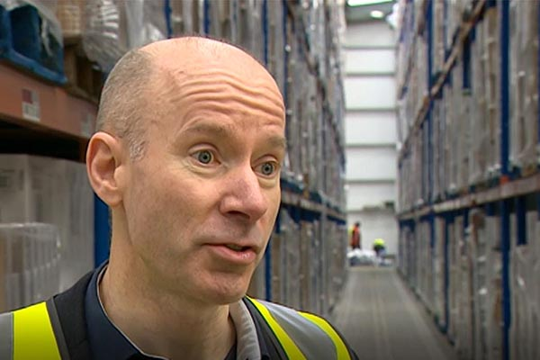 Rob-McIndeo-BBC-Look-East