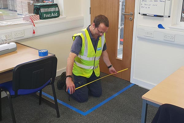 Johnston-Logistics-UK-Dean-Salisbury