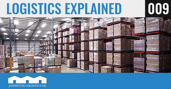 What is Bonded Warehousing and How Can it Help Your Business?