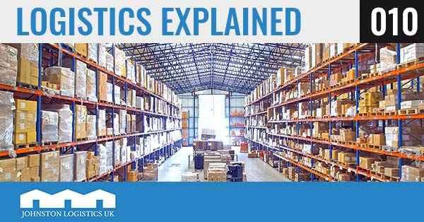 What is Third-Party Logistics (3PL) and How Can it Help Your Business Grow?