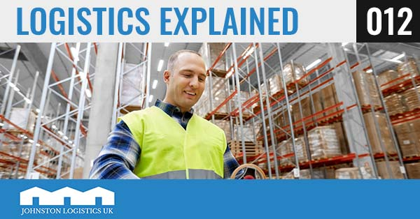 What are Fulfilment Services and Why are They Vital to Your Business's Logistics?