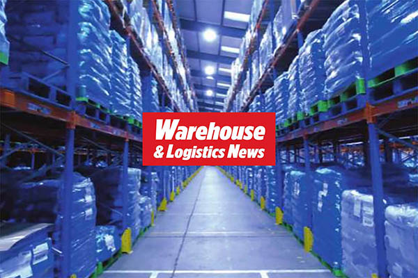 Johnston Logistics UK and Fotolec Technologies Featured in Warehouse & Logistics News