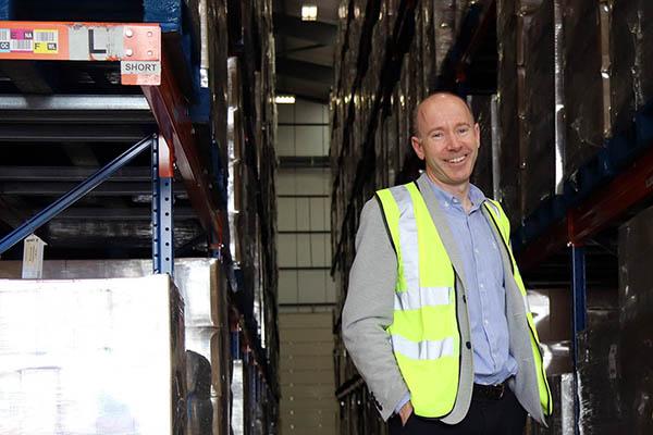 Johnston Logistics UK-Welcomes-Brexit-Deal