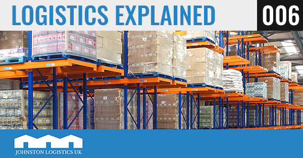 How can an excise bonded warehouse help your drinks business?
