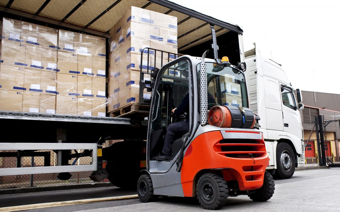 Johnston Logistics UK Report Record Response to Customer Survey as Satisfaction Rises